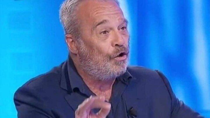 Claudio Amendola morto per Wikipedia: tutto un misunderstanding?