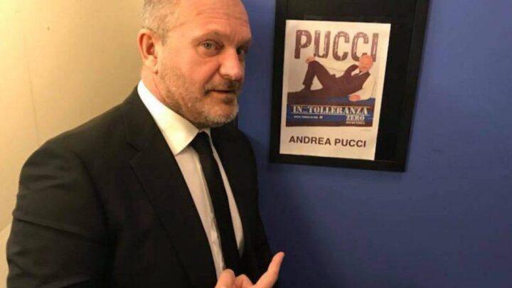 """Anticipazioni La Pupa e il Secchione e viceversa, Pucci svela: """"E' nato un amore"""""""