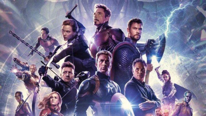 Avengers 5: ci sarà una nuova fase per l'MCU? Ecco cosa ha detto il presidente dei Marvel Studios Kevin Feige in proposito