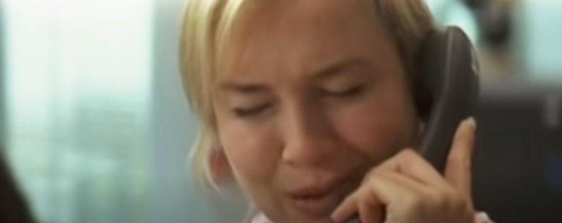 Bridget Jones: quali sono tutti i capitoli della saga? Ci saranno sequel? Quello che si sa ora