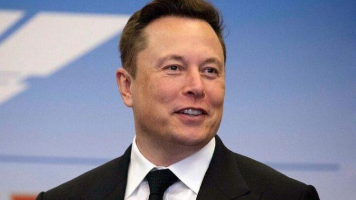 Elon Musk e Tom Cruise per riprese dallo spazio. Il volo per l'attore è previsto per Ottobre 2021