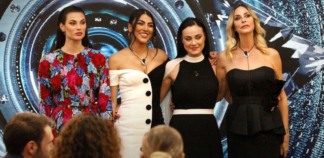 GF Vip 5, chi è la prima finalista secondo i lettori di NonSolo.Tv? I sondaggi