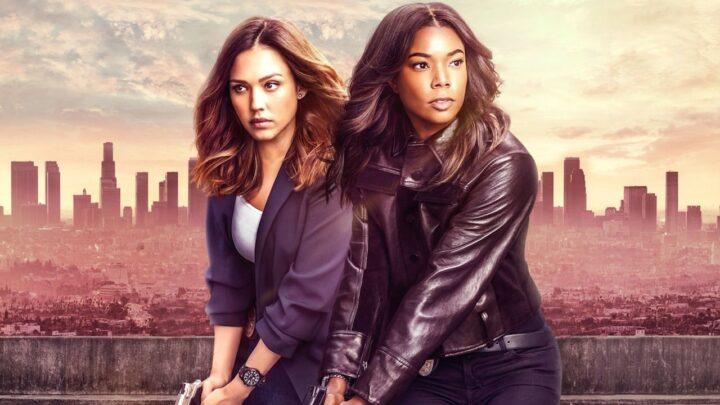 LA's Finest dall'11 gennaio su Fox: anticipazioni trama e cast