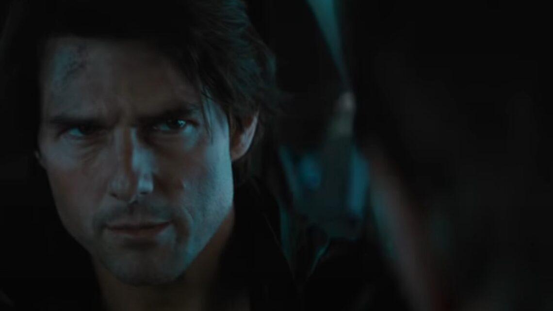 Mission Impossible: quanti sono i capitoli della saga? Cosa sappiamo finora, curiosità e trailer