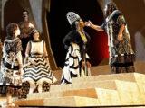 Ciro di Babilonia in onda su Rai 5