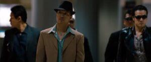 Safe, trama e curiosità sull'action movie del 2012 con Jason Statham