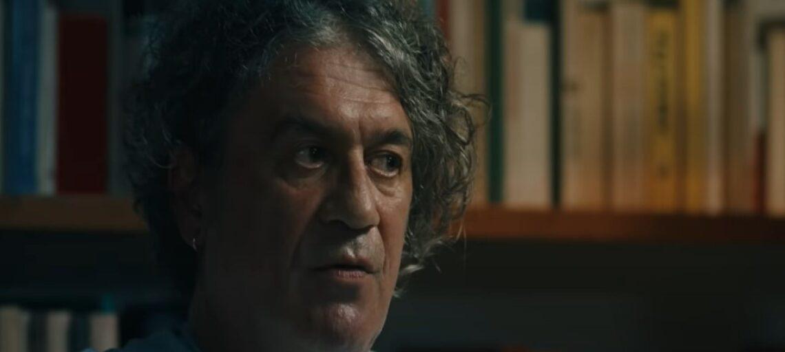 SanPa: Luci e Tenebre di San Patrignano, è polemica sulle teche Rai date a Netflix per realizzare la docu-serie