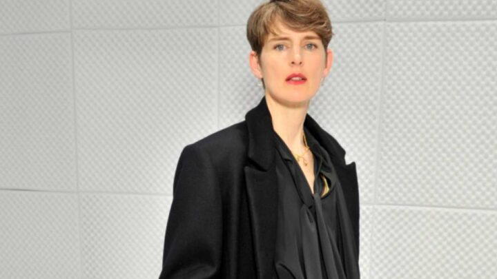 Stella Tennant si è tolta la vita. L'ex top model ritrovata morta in casa