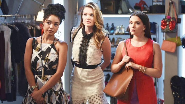 The Bold Type, stagione 4 dal 26 gennaio su Premium Stories: trama e cast
