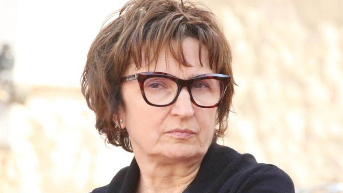 Chi è Donatella Di Pietrantonio? Biografia e carriera della scrittrice