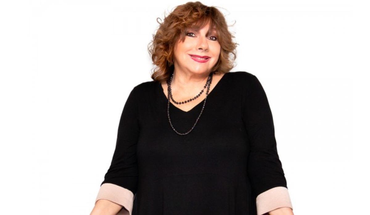 Silvia Annichiarico