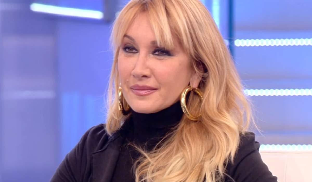 Simona Tagli