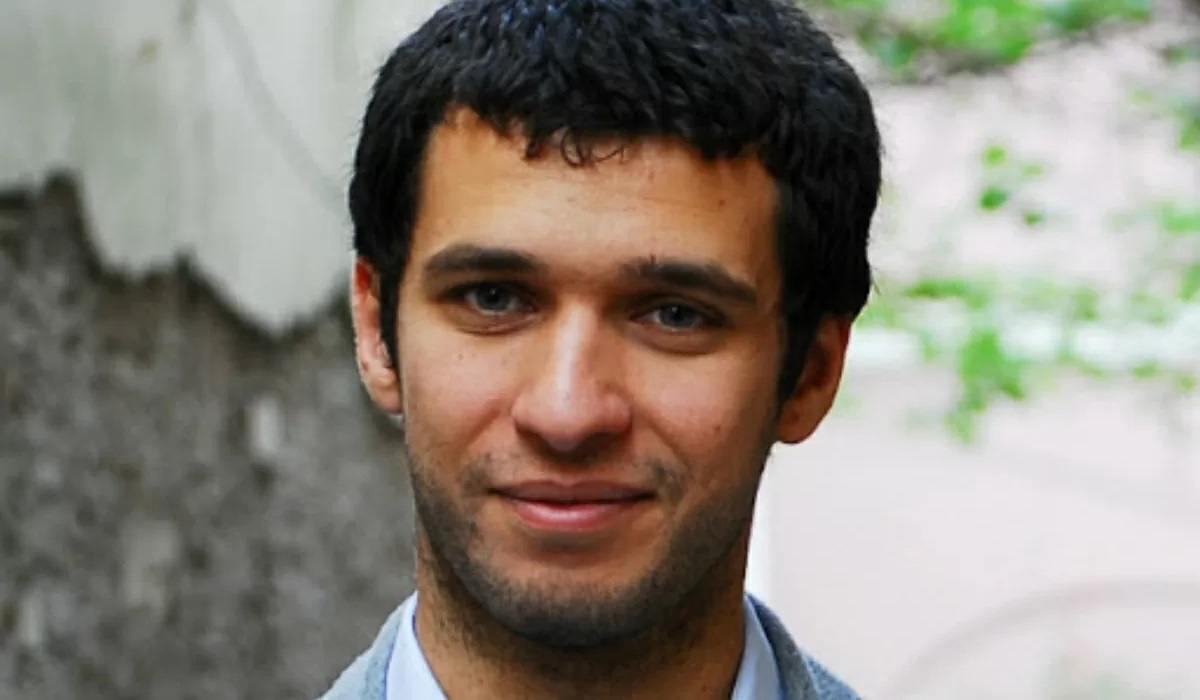 Stefano Mentana