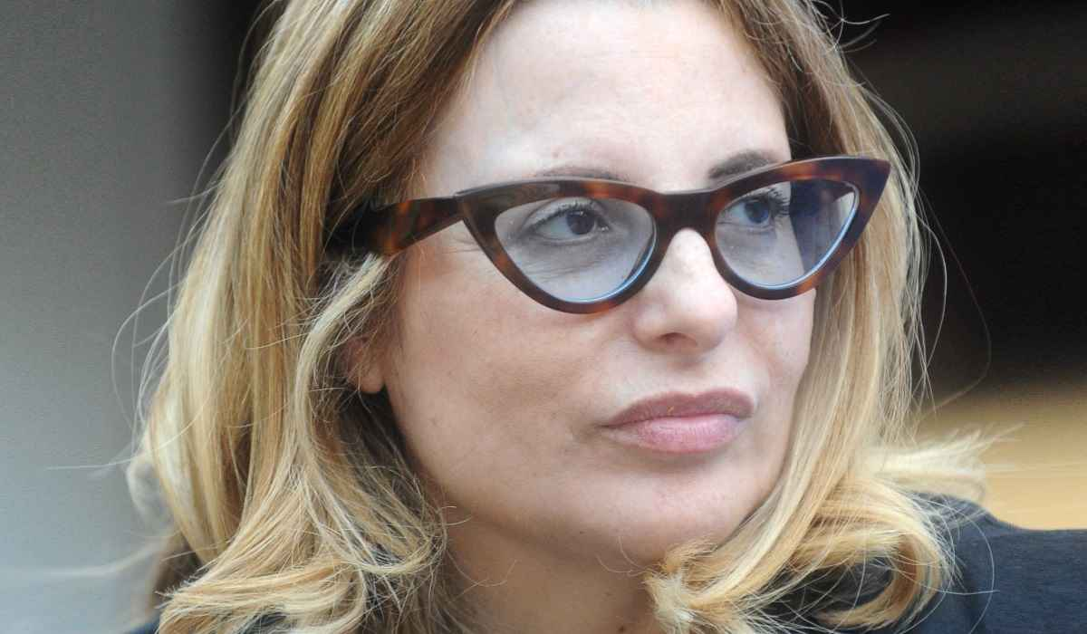Teresa Ciabatti