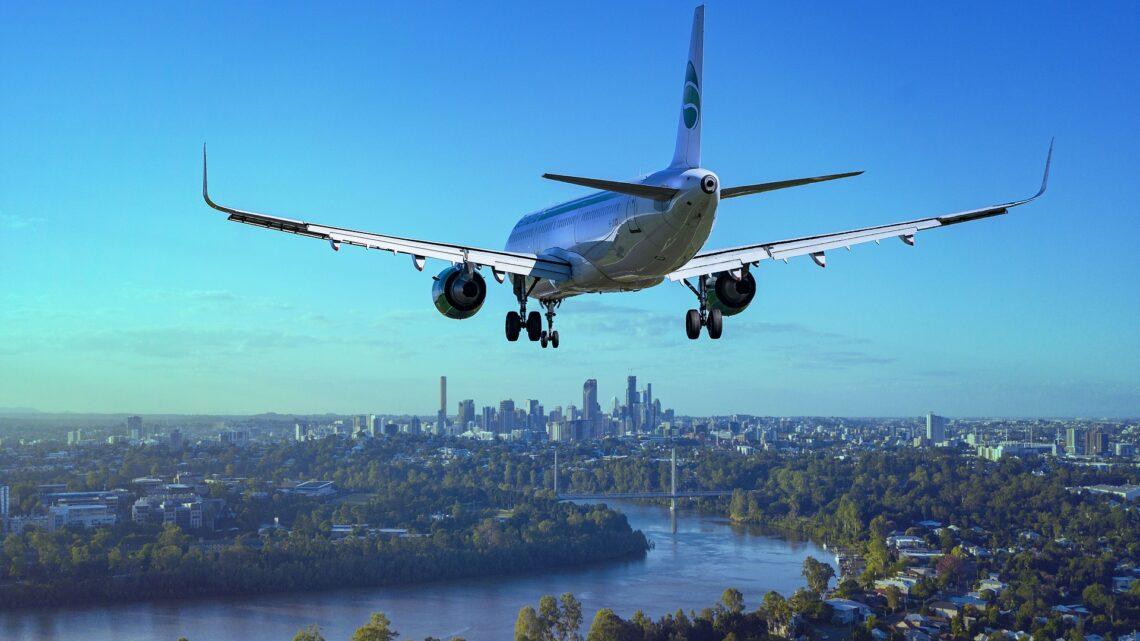 Aereo GF Vip: quanto costa mandare e utilizzare un aereo simile? La cifra ha più di 3 zeri: tutte le curiosità