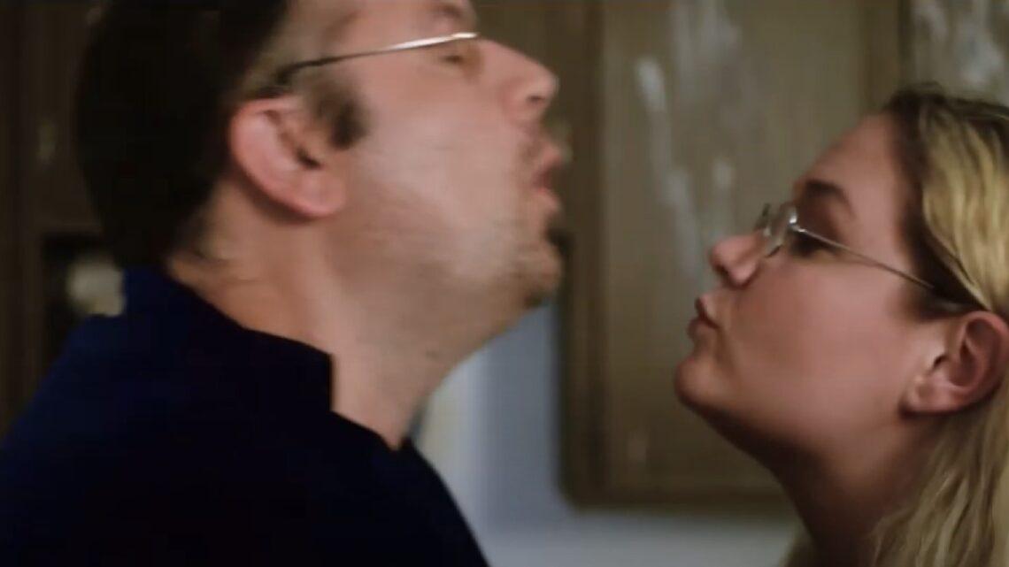 Amore infedele: trama e curiosità sul film sentimentale del 2019
