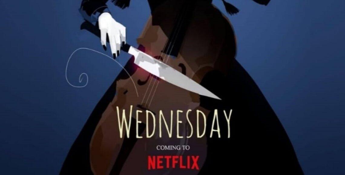 La Famiglia Addams di Tim Burton: si chiamerà Mercoledì e sarà su Netflix, quello che sappiamo finora