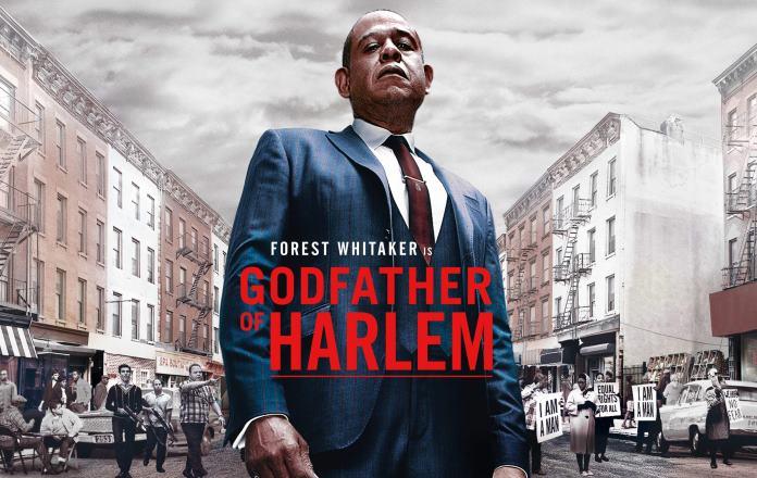 Godfather of Harlem dal 23 febbraio su Disney+: trama e cast