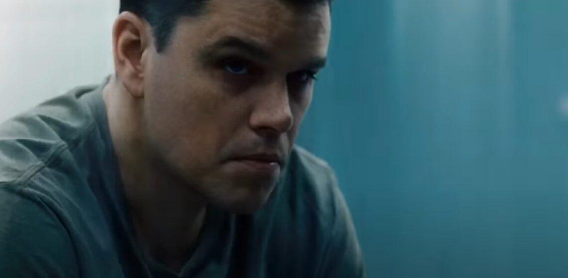 Jason Bourne: chi è il protagonista dell'omonima saga e chi è l'autore che lo interpreta? Tutte le curiosità su di lui