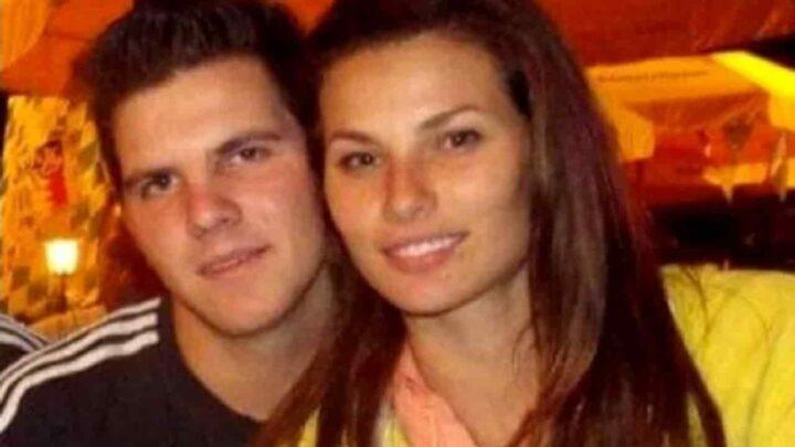 Lutto al Gf Vip, è scomparso il fratello di Dayane Mello: la modella sceglie di restare nella casa