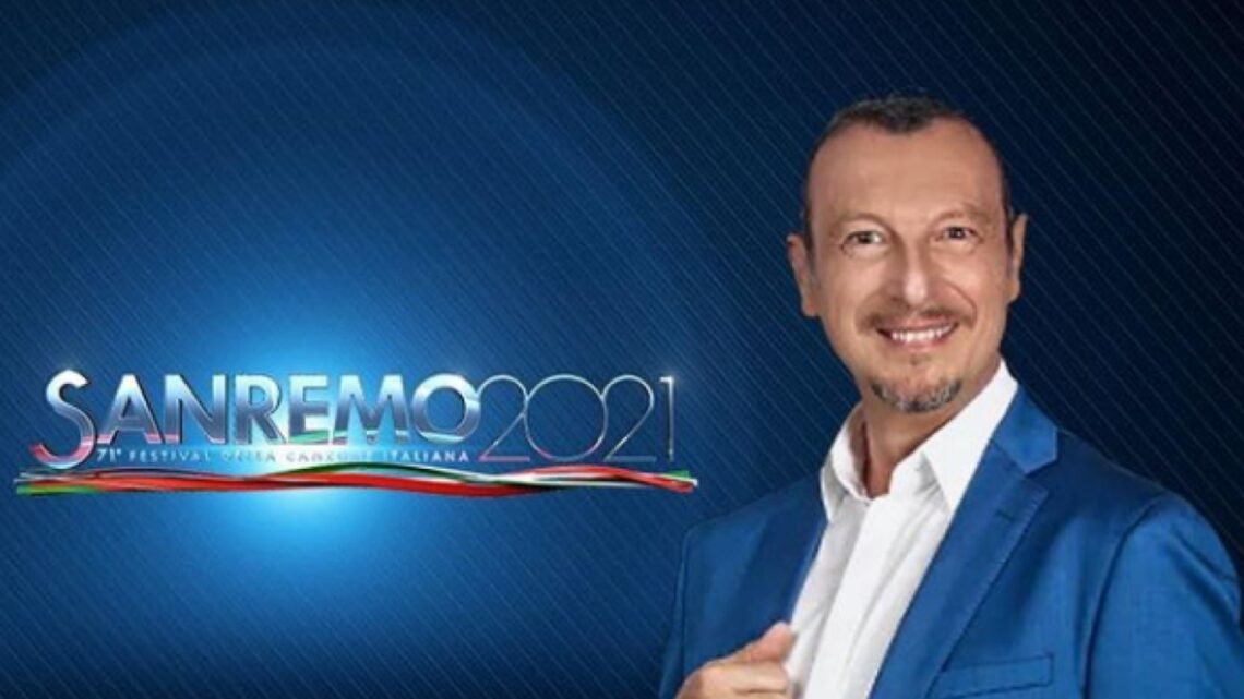 Sanremo 2021: quali saranno i duetti della terza serata? Le novità di oggi dal palco dell'Ariston