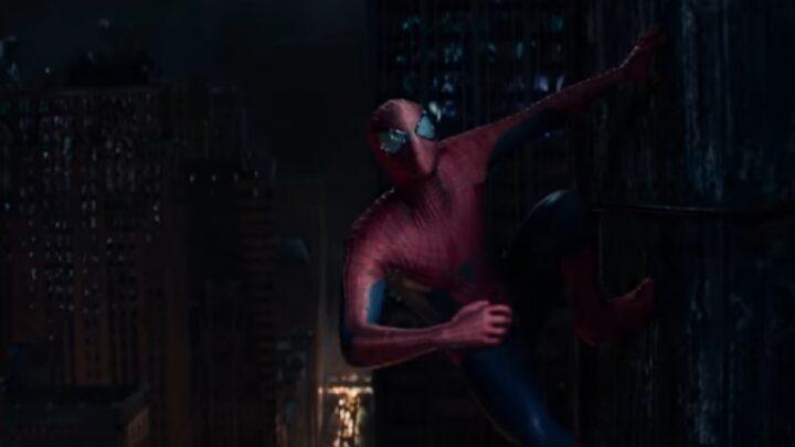 Spiderman No Way Home: annunciato il titolo del terzo film di Spinderman con Tom Holland per l'MCU