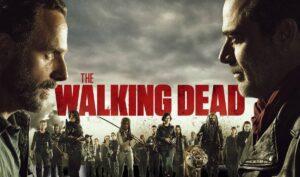 The Walking Dead, i 10 videogiochi di zombie più belli di sempre per ingannare l