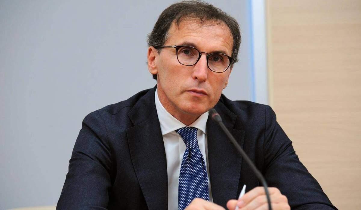Francesco Boccia