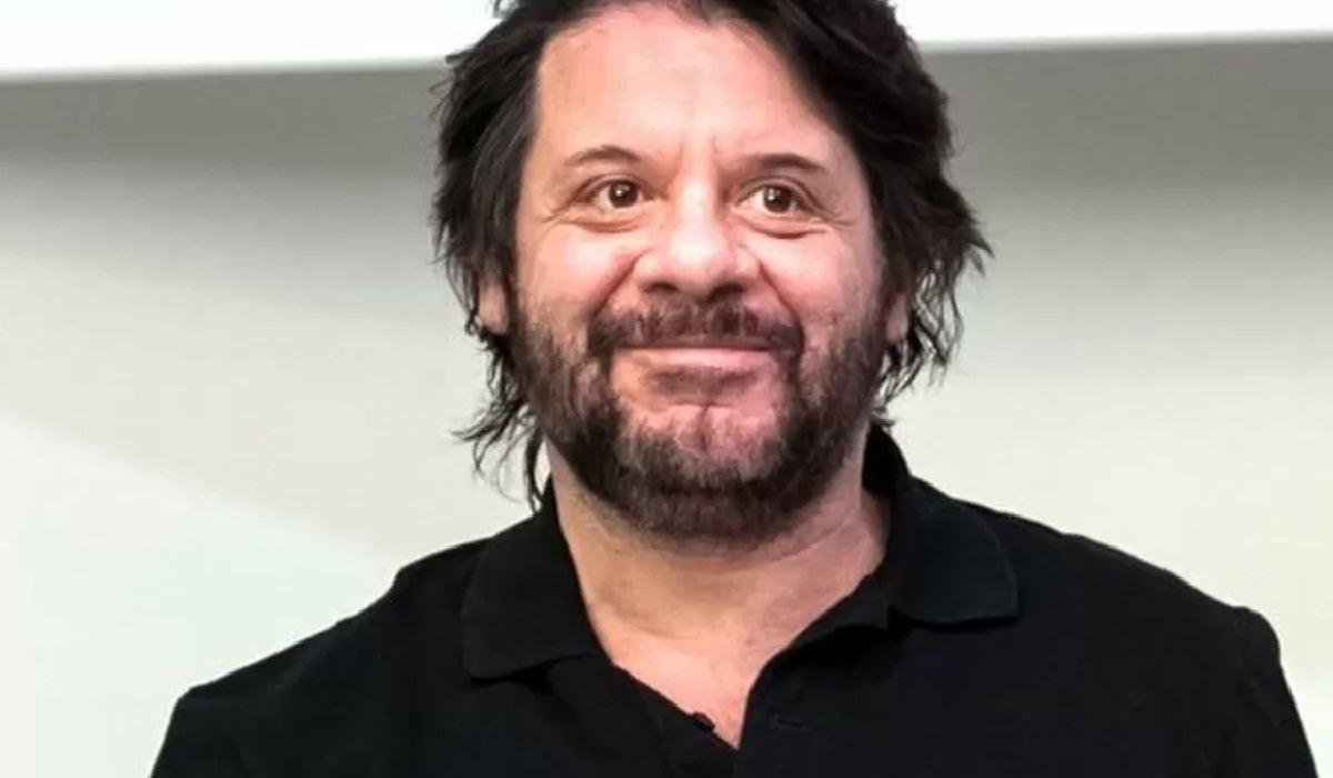 Pasquale Petrolo