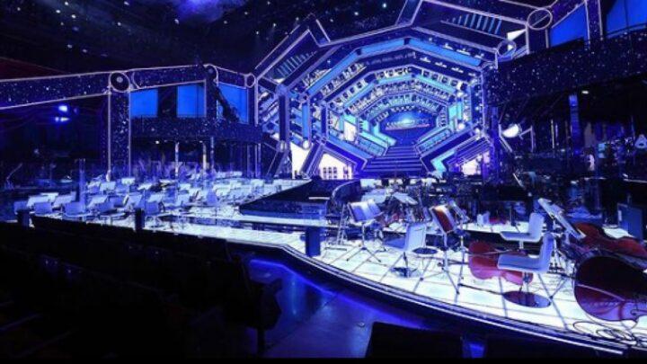Sanremo 2021, terza serata: scaletta, ospiti, canzoni amarcord e coppie che scoppiano questa sera con Amadeus
