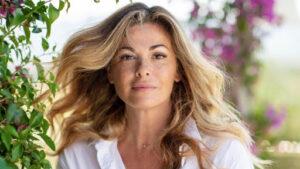 Nuova fiction con Vanessa Incontrada: anticipazioni e indiscrezioni