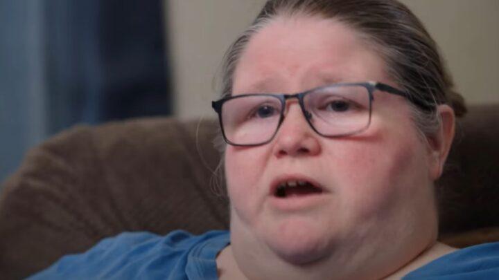 Vite al limite, oggi 1 Marzo la storia di Bethany Stout: anticipazioni puntata su Real Time e com'è oggi
