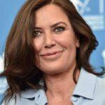 Chi è Sabina Guzzanti? Età, carriera e vita privata dell'attrice e comica