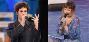Anticipazioni Amici 20: ospiti Alessandra Amoroso e Francesca Manzini, eliminato tra Tancredi e Enula