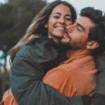 Chi è la fidanzata di Alvaro Soler? La storia (terminata) con Sofia