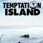 Temptation Island 2021, quando inizia? Chi conduce? Chi partecipa?