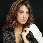 Chi è Arianna Bergamaschi? Età, carriera e vita privata dell'attrice e cantante