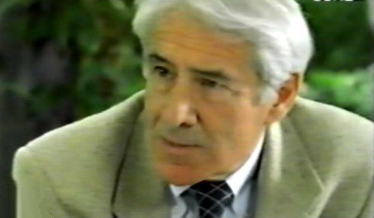 Gino Lavagetto