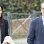 Chi è Andrea Severini, il marito del sindaco di Roma Virginia Raggi?