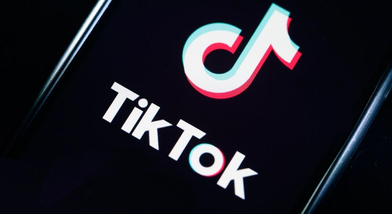 TikToker muore a 23 anni