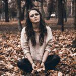 Cos'è l'Autumn Blues e come sconfiggerlo