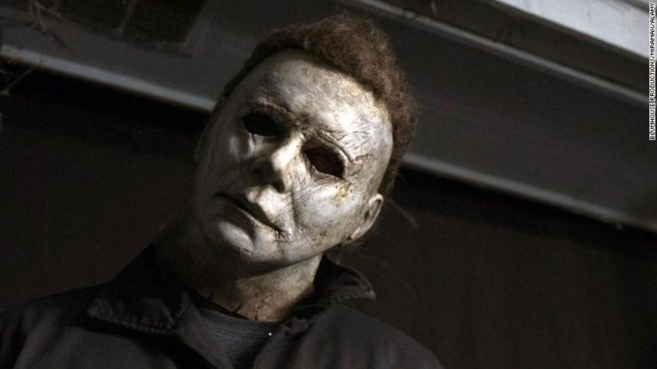 1300 dollari film horror financebuzz