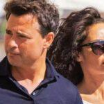 Chi è Piero Neri, il nuovo fidanzato di Raffaella Fico?