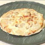 Cotto e Mangiato, ricetta del 18 ottobre 2021: torta di crespelle al grano saraceno