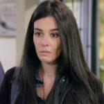 Anticipazioni Un posto al sole, puntate dal 18 al 22 ottobre 2021: Rosella scopre che Silvia ha una relazione extraconiugale con Giancarlo