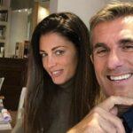 Chi è il fidanzato di Daniela Ferolla, ex Miss Italia?