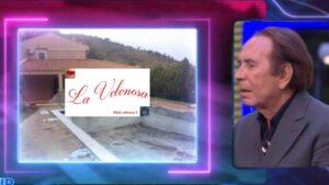 """GF Vip 6, le pillole velenose de La Velenosa – EPISODIO 11: """"Concetto ferma i lavori!!!"""""""