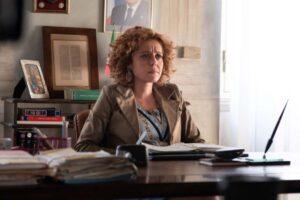 Imma Tataranni, è prevista anche una terza stagione della serie?